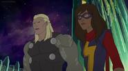 Avengers Assemble (1033)