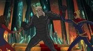 Avengers Assemble (805)