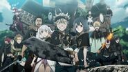Black Clover Episode 123 0105