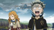 Black Clover Episode 75 0168
