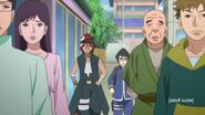 Boruto Naruto Next Generations - 16 0727