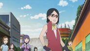 Boruto Naruto Next Generations 4 0555