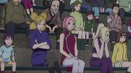 Boruto Naruto Next Generations Episode 58 0081
