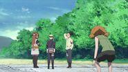 Boruto Naruto Next Generations Episode 73 0390
