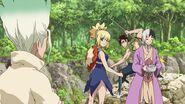 Dr. Stone Episode 9.mp4 0243