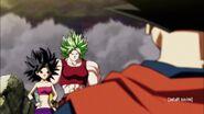 Dragon Ball Super Episode 101 (303)