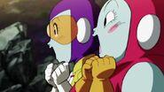 Dragon Ball Super Episode 103 0666