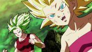 Dragon Ball Super Episode 114 0597