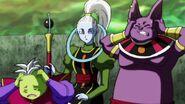 Dragon Ball Super Episode 116 0956