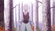 Fena Pirate Princess Episode 10 0266