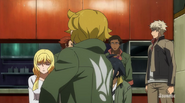 Gundam-22-1190 41596230752 o