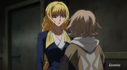Gundam-2nd-season-episode-1319919 28307319019 o