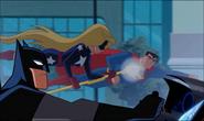 Justice League Action Women (291)