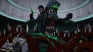 Justice League Dark Apokolips War 3385