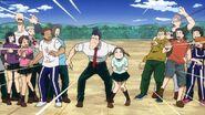 My Hero Academia Season 4 Episode 23 0750