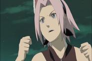Naruto-s189-309 25376646257 o