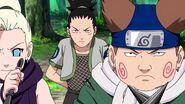 Naruto-shippden-episode-dub-436-0672 27436551487 o