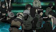 Naruto-shippden-episode-dub-440-0430 41611364804 o