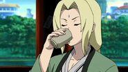 Naruto-shippden-episode-dub-441-0045 28561156508 o