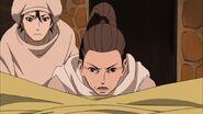 Naruto Shippuden Episode 247 1120