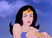 The-legendary-super-powers-show-s1e01a-the-bride-of-darkseid-part-one-0478 41618466930 o