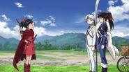 Yashahime Princess Half-Demon Episode 9 0358