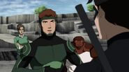 Young.Justice.S03E09 0539
