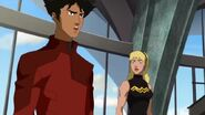 Young Justice Season 3 Episode 19 0555