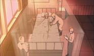 183 Naruto Outbreak (278)