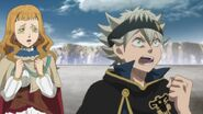 Black Clover Episode 78 0416