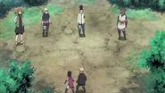 Boruto Naruto Next Generations Episode 74 0239