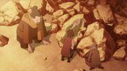 Boruto Naruto Next Generations Episode 91 0969
