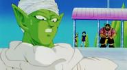 Dragon Ball Kai Episode 045 (32)
