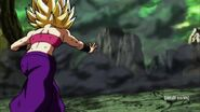 Dragon Ball Super Episode 113 0799