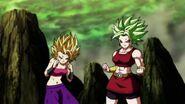 Dragon Ball Super Episode 114 0017