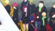 Food Wars! Shokugeki no Soma Season 3 Episode 14 0897