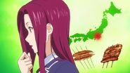 Food Wars! Shokugeki no Soma Season 3 Episode 23 0092