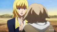 Gundam-2nd-season-episode-1313502 39210361395 o