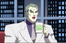 Joker-0.PNG
