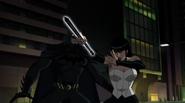Justice-league-dark-749 42004604125 o