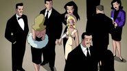 Justice-league-s02e07---maid-of-honor-1-0714 27956104137 o