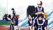 My Hero Academia 2nd Season Episode 5 0794
