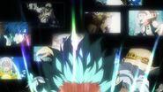 My Hero Academia Season 4 Episode 14 0935