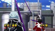 My Hero Academia Season 5 Episode 11 0299