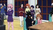 My Hero Academia Season 5 Episode 12 0403