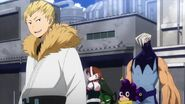 My Hero Academia Season 5 Episode 3 0486