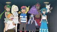 Pokemon Sun & Moon Episode 129 0051