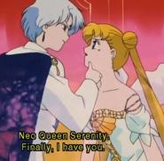 Sailormoon13 (10)