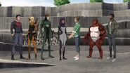 Young.Justice.S03E09 0432