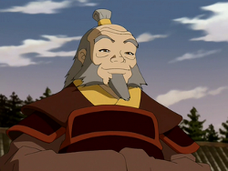 250px-Iroh smiling.png
